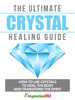 Thumbnail The Ultimate Crystal Healing Guide