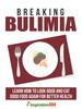Thumbnail Breaking Bulimia