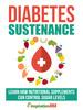 Thumbnail Diabetes Sustenance