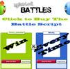 Thumbnail BattleScript