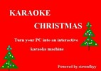 Thumbnail KARAOKE CHRISTMAS CDG COLLECTION
