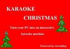 Thumbnail KARAOKE CHRISTMAS CDG COLLECTION