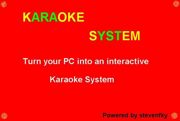 Pay for Karaoke Hit Collection with 50 cdg+mp3  and Karaoke Software