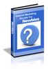 Thumbnail Internet Marketing For Newbies