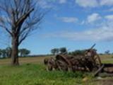 Thumbnail wool wagon cart 3