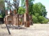 Thumbnail chimneys