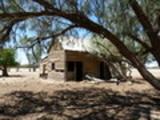 Thumbnail abandoned shack