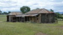 Thumbnail abandoned hut