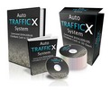 Thumbnail Auto Traffic System x Software