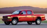 Thumbnail Dodge Dakota 2000-2001.2003.2005 Service and Workshop Manual