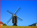 Thumbnail WIND Mill POWER Windmill TURBINE GENERATOR Cd Plans