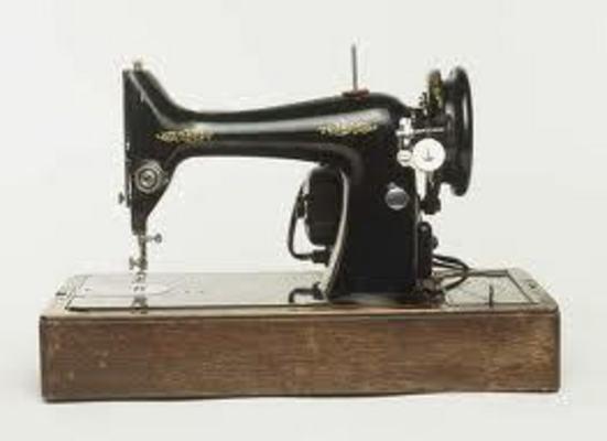 Pay for Sewing Machine Repair Singer 28 Sewing Machine Repair Manual