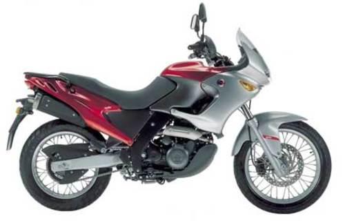 Free Aprilia Pegaso 650 97 Motorcycle Service Repair Manual Download thumbnail