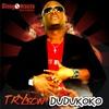 Thumbnail TRYBSON: DUDUKOKO ALBUM