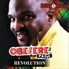 Thumbnail OBESERE: REVOLUTION ALBUM