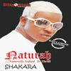 Thumbnail NATURAH: 'SHAKARA' ALBUM