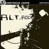 Thumbnail ALT ROCK Looptastic pro