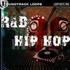 Thumbnail R&B Hip Hop -  Looptastic Pro