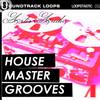 Thumbnail SL ARTIS AUDIO House Master Grooves Looptastic  .ogg