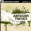 Thumbnail SL Abrasion Tactics  Looptastic  .ogg