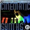 Thumbnail Cinematic Synths Looptastic  .ogg