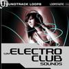 Thumbnail SL ELECTRO CLUB SOUNDS Looptastic  .ogg