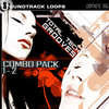 Thumbnail Total Tech Grooves Combo Pack 1 & 2 Looptastic pro .ogg