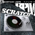 Thumbnail SL Scratch BPM Dj FX Apple Loops, Acid Loops, Recycle Loops