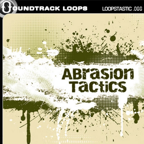 Pay for SL Abrasion Tactics  Looptastic  .ogg