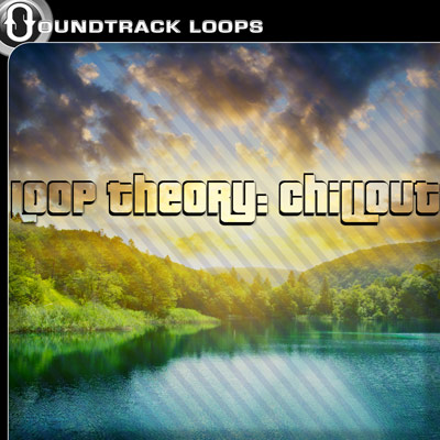 Thumbnail SL Loop Theory Chillout Lounge Apple Loops AIF Logic Pro