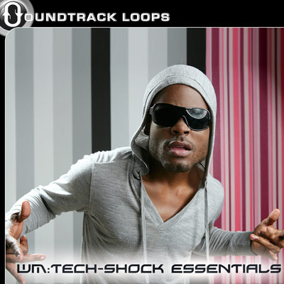 Thumbnail Tech Shock Essentials - Looptastic Pro & Studio.HD OGG.zip