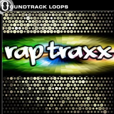 Thumbnail SL Rap Traxx ABLETON.zip
