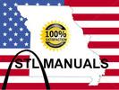 Thumbnail Jeep Wrangler 1999  TJ Factory Service Manual