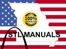 Thumbnail Jeep Liberty 2003 Factory Service Manual