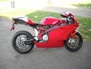 Thumbnail Ducati 999 999R 999S Service Manuals 2003-2006