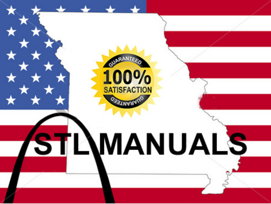 Pay for Jeep Liberty 2003 Factory Service Manual
