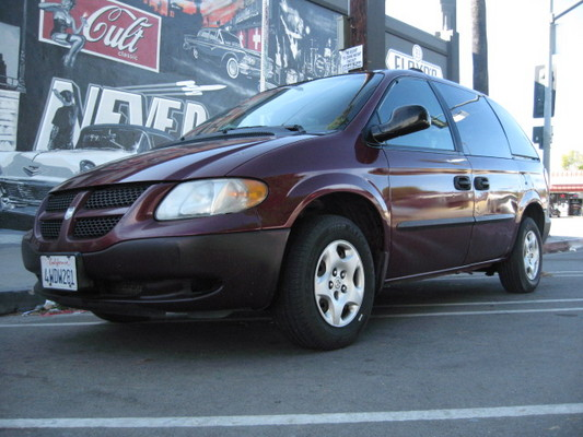 dodge caravan 2002 factory service manual download. Black Bedroom Furniture Sets. Home Design Ideas