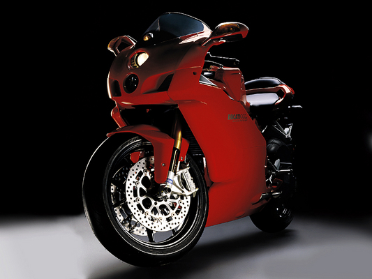 Pay for Ducati 999 999S Service Manual 2006