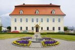 Thumbnail Chateau in Bolatice, Opava district, North Moravia, Czech Republic, Central Europe
