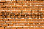 Thumbnail brick wall