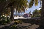 Thumbnail El Paso town hall, La Palma, Canary Islands, Spain, Europe