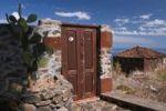 Thumbnail Small house, El Tablado, La Palma, Canary Islands, Spain, Europe