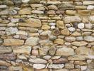 Thumbnail Stone wall texture