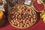 Thumbnail lychees