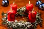 Thumbnail advent wreath
