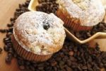 Thumbnail Christmas muffins and coffee beans