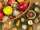 Thumbnail Christmas decorations