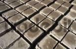 Thumbnail adobe bricks drying in the sun, Bolivia