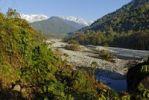 Thumbnail Mula River Valley, Phon Kan Razi Wildlife Sanctuary, Kachin State, Burma, Myanmar, Asia
