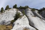 Thumbnail Detersion on Mt Stoderzinken, Styria, Austria, Europe